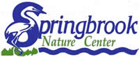 springbrook-naturecenter